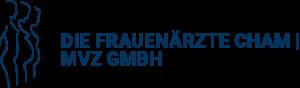 Die Frauenärzte Cham MVZ GmbH