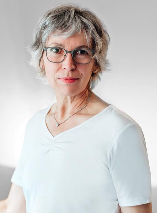 Dr. med. Elisabeth Aumann