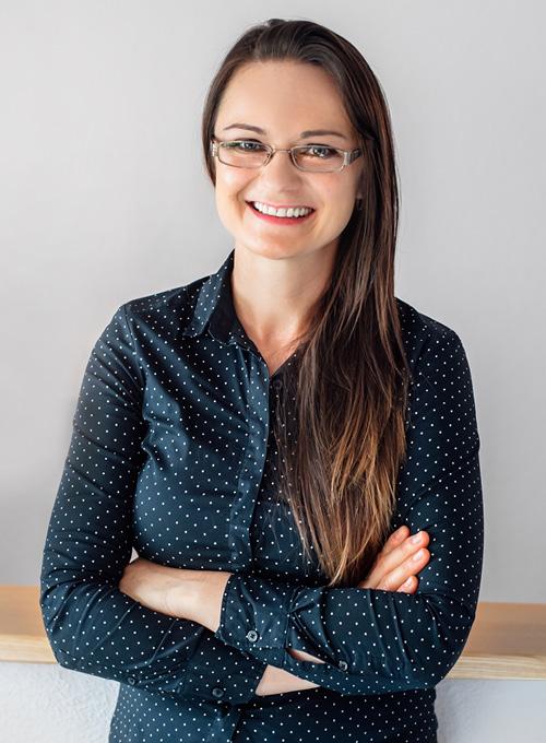 Dr. medic. Angelica Matrescu Ciacaru